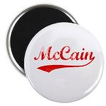 John McCain 2.25
