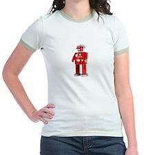 Vintage Robot T