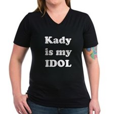 Kady is my IDOL Shirt