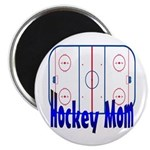 Hockey MOM 2.25