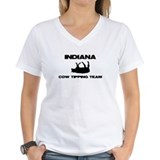 Indiana Shirt