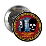 IOCNM Button