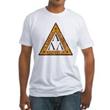 Revenge Of The Nerds - Lambda Lambda Lambda Shirt