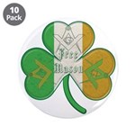 The Masons Irish Clover 3.5