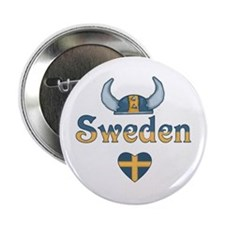 "Buttons 2.25"" Button (10 pack)"