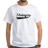 Stringer (vintage) Shirt