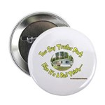 You say Trailer Park Button