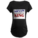 ARYAN for king T-Shirt