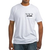 Curtiss Kittyhawk T-Shirt