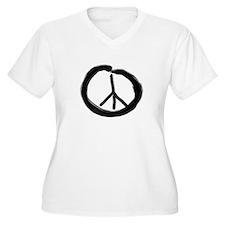 EnsoPeace T-Shirt