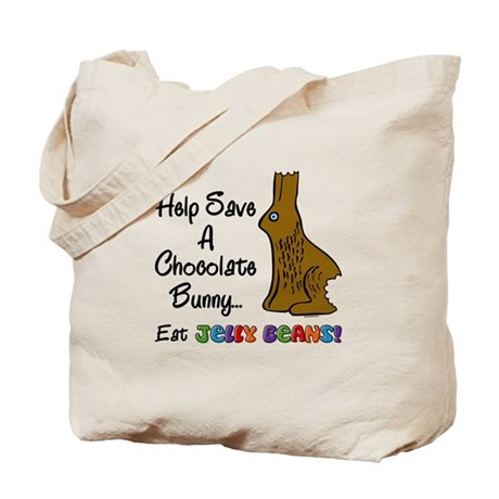 Save A Bunny Easter Goodie Bag