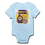 Potion Master Infant Bodysuit