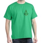 Irish S&C Dark T-Shirt