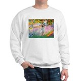 Garden / English Setter Sweater