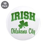 Oklahoma City Irish 3.5