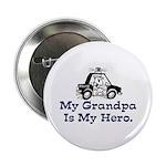My Grandpa is my Hero (Police) 2.25