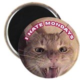 Petey the Cat : I Hate Mondays