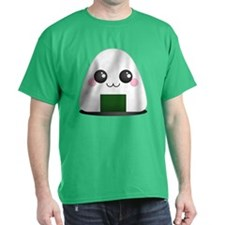 Unique Japanese food T-Shirt
