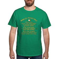 Foresight T-Shirt
