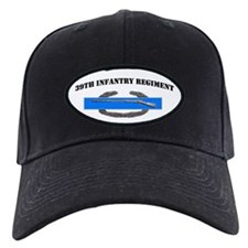 39th Infantry Regiment Baseball Hat