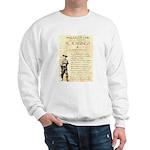 Al Jennings Gang Sweatshirt