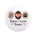 Peace Love Boxer 3.5
