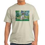 Bridge / English Setter Light T-Shirt