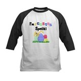 Eggstra Special Tee