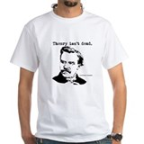 Cute Friedrich Shirt
