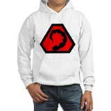 Jarred Jumper Hoody