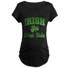 West Side Irish T-Shirt
