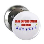 Retired Law Enforcement Officer 2.25