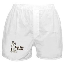 NH GDGP Boxer Shorts