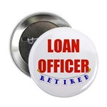 Retired Loan Officer 2.25