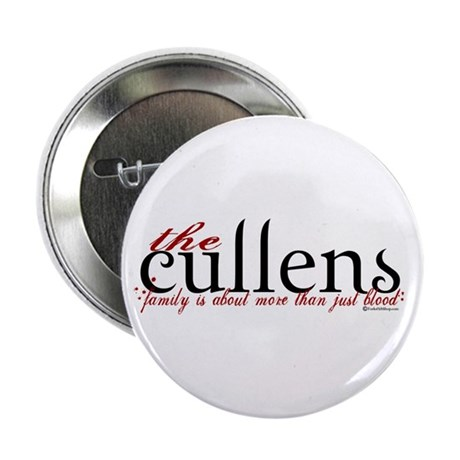 "The Cullens 2.25"" Button"