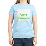 Funny Howington T-Shirt