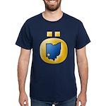 Ohio Assault Team Dark T-Shirt