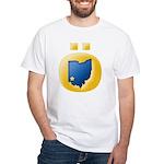 Ohio Assault Team White T-Shirt