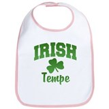 Tempe Irish Bib