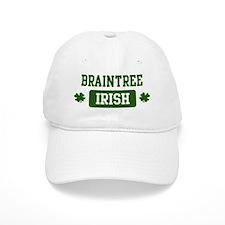 Braintree Irish Baseball Cap