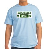 Dorchester Irish T-Shirt