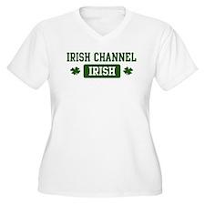 Irish Channel Irish T-Shirt