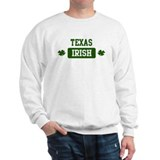 Texas Irish Jumper
