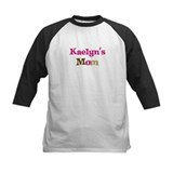 Kaelyn's Mom Tee