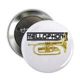 "Mellophones 2.25"" Button (10 pack)"
