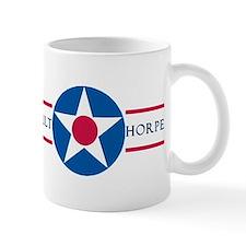 RAF Sculthorpe Mug