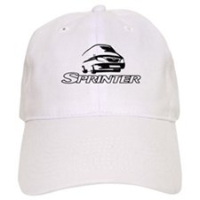Cute Mercedes Baseball Cap