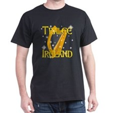 Tralee Ireland T-Shirt