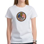 D.E.A. Germany Women's T-Shirt