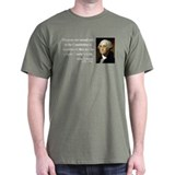George Washington 12 T-Shirt